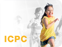 ICPC Home Page Banner